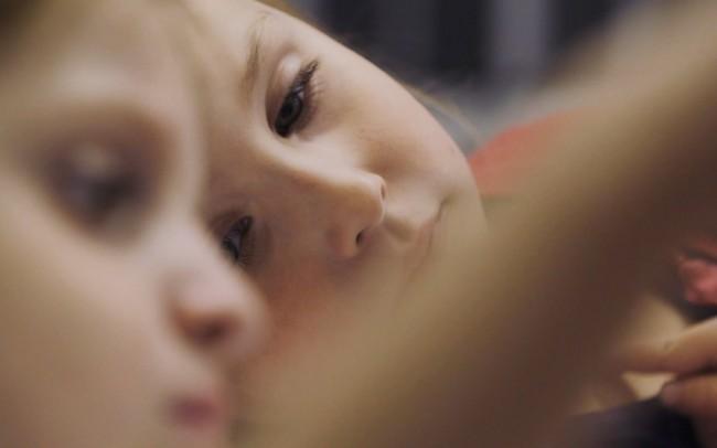 ronald-mcdonald-kinderfonds-thuis-is-waar-je-broer-is-mcdonalds